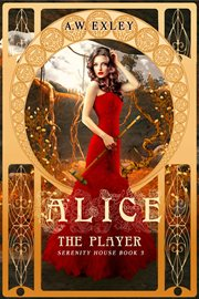 Alice the Player cover image