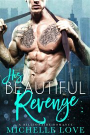 His beautiful revenge cover image