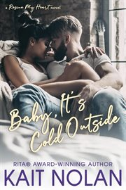 Baby it's cold outside cover image