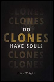 Do Clones Have Souls cover image