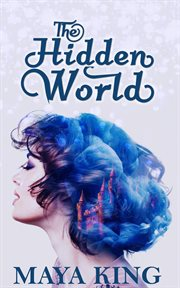 The hidden world cover image