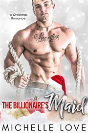 The billionaire's maid cover image
