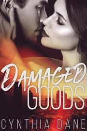 Damaged goods cover image