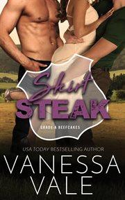 Skirt steak cover image