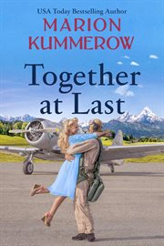 Together at last cover image