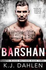 Barshan cover image