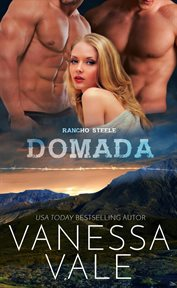 Domada cover image