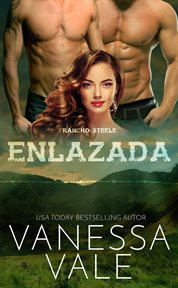 Enlazada cover image