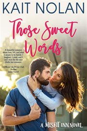 Those sweet words cover image