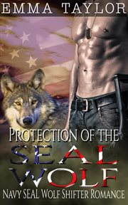 Protection of the seal wolf cover image