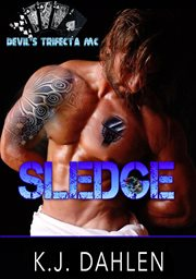 Sledge cover image