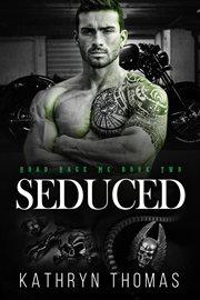 Seduced cover image