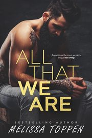 All that we are cover image