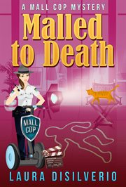 Malled to death cover image