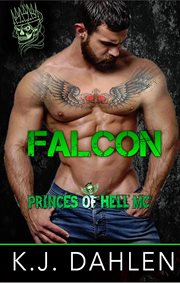 Falcon cover image
