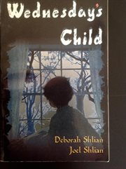 Wednesday's child cover image
