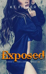 Exposed cover image