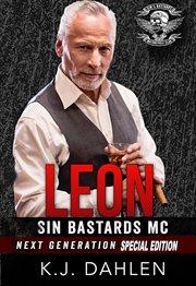 Leon cover image
