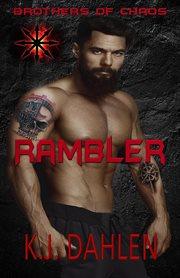Rambler cover image