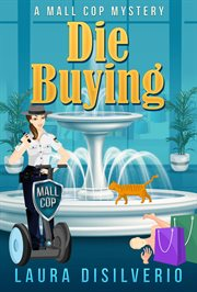 Die buying cover image