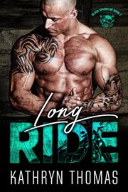 Long ride cover image