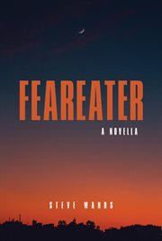 Feareater cover image