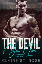 The devil you love cover image