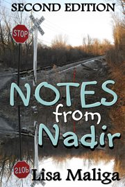Notes from nadir cover image