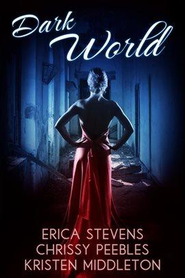 Cover image for Dark World