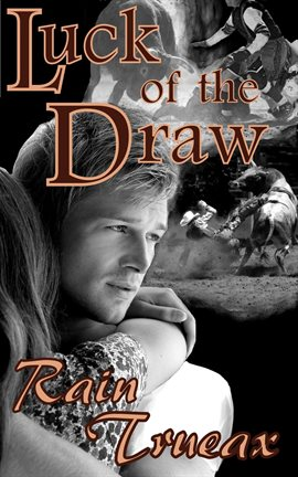 Cover image for Luck of the Draw