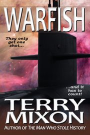 War fish cover image