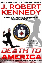 Death to America cover image