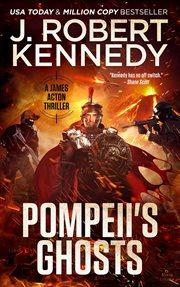 Pompeii's ghosts cover image