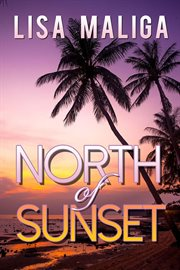 North of sunset cover image