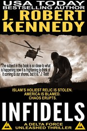 Infidels cover image