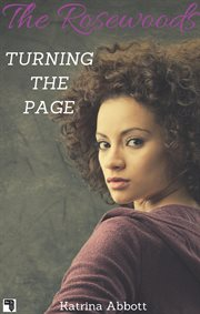Turning the page cover image