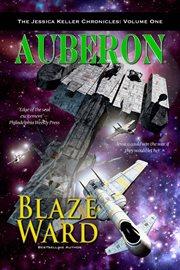 Auberon cover image