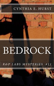 Bedrock cover image