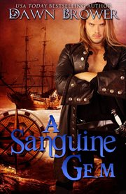 A sanguine gem cover image