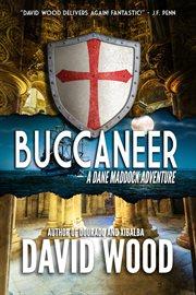 Buccaneer cover image