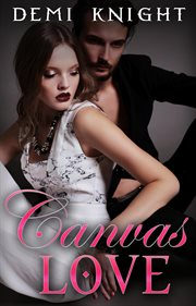 Canvas love cover image