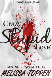 Crazy stupid love cover image