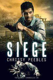 Siege cover image