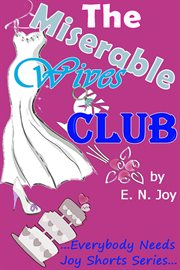 The miserable wives club cover image