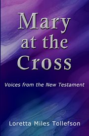 Mary at the cross cover image