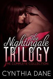 The nightingale trilogy (the complete collection) cover image