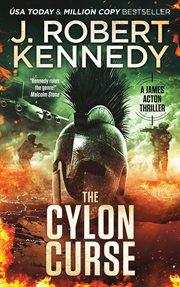 The Cylon curse cover image
