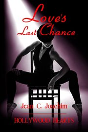 Love's last chance cover image