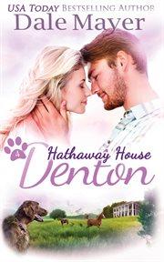 Denton cover image