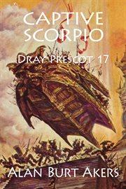 Captive Scorpio cover image